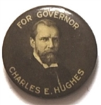 Hughes for Governor of New York