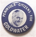 Goldwater Peninsula Citizens