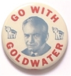 Go With Goldwater
