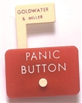 Goldwater Panic Button Mechanical Pin