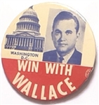 Win With George Wallace