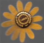 Business Women's League for Landon Pin and Sunflower