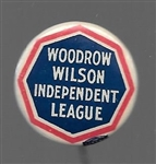 Woodrow Wilson Independent League