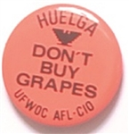 Farm Workers Dont Buy Grapes