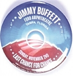 Obama Tampa Buffett Concert