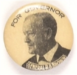 Gen. R.B. Brown for Governor of Ohio