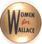 Women for Henry Wallace