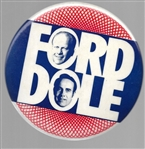 Ford, Dole Large Spirograph Jugate