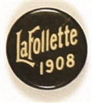 Robert LaFollette 1908