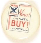 NRA Now is the Time to Buy!