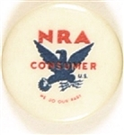 NRA Consumer