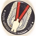 World War II Young America Victory Club