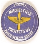Mitchell Field Protects Us