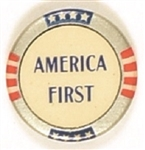 America First Celluloid