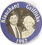 Blanchard and Griffiths, Michigan