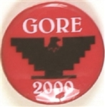 Gore United Farm Workers