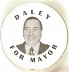 Daley for Mayor