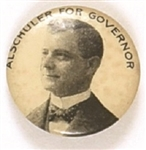 Alschuler for Governor of Illinois