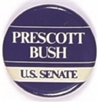 Prescott Bush for U.S. Senate