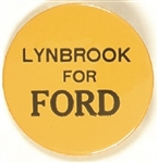 Lynbrook, New York for Ford