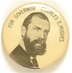 Hughes for New York Governor, Bastian Brothers