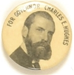 Hughes for New York Governor, Whitehead and Hoag