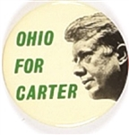 Ohio for Carter