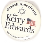 Jewish Americans for Kerry-Edwards