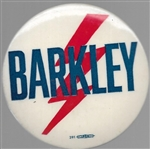 Barkley Lightning Bolt
