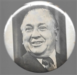 Richard J. Daley Picture Pin