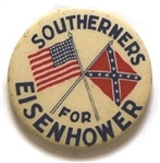 Southerners for Eisenhower