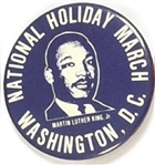 King National Holiday March