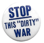 Stop this Dirty War