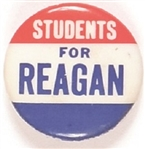 Students for Reagan