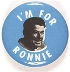Reagan Im for Ronnie