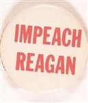 Impeach Reagan