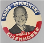Young Republicans for Eisenhower